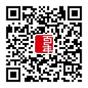 钱柜678娱乐官网官方微信订阅号