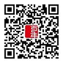 钱柜678娱乐官网官方微博