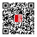 钱柜678娱乐官网官方微信服务号